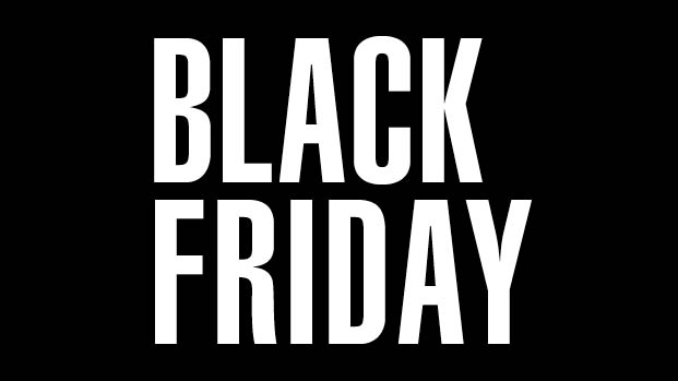 tl_files/matchcenter/News/Homepage_black friday.jpg